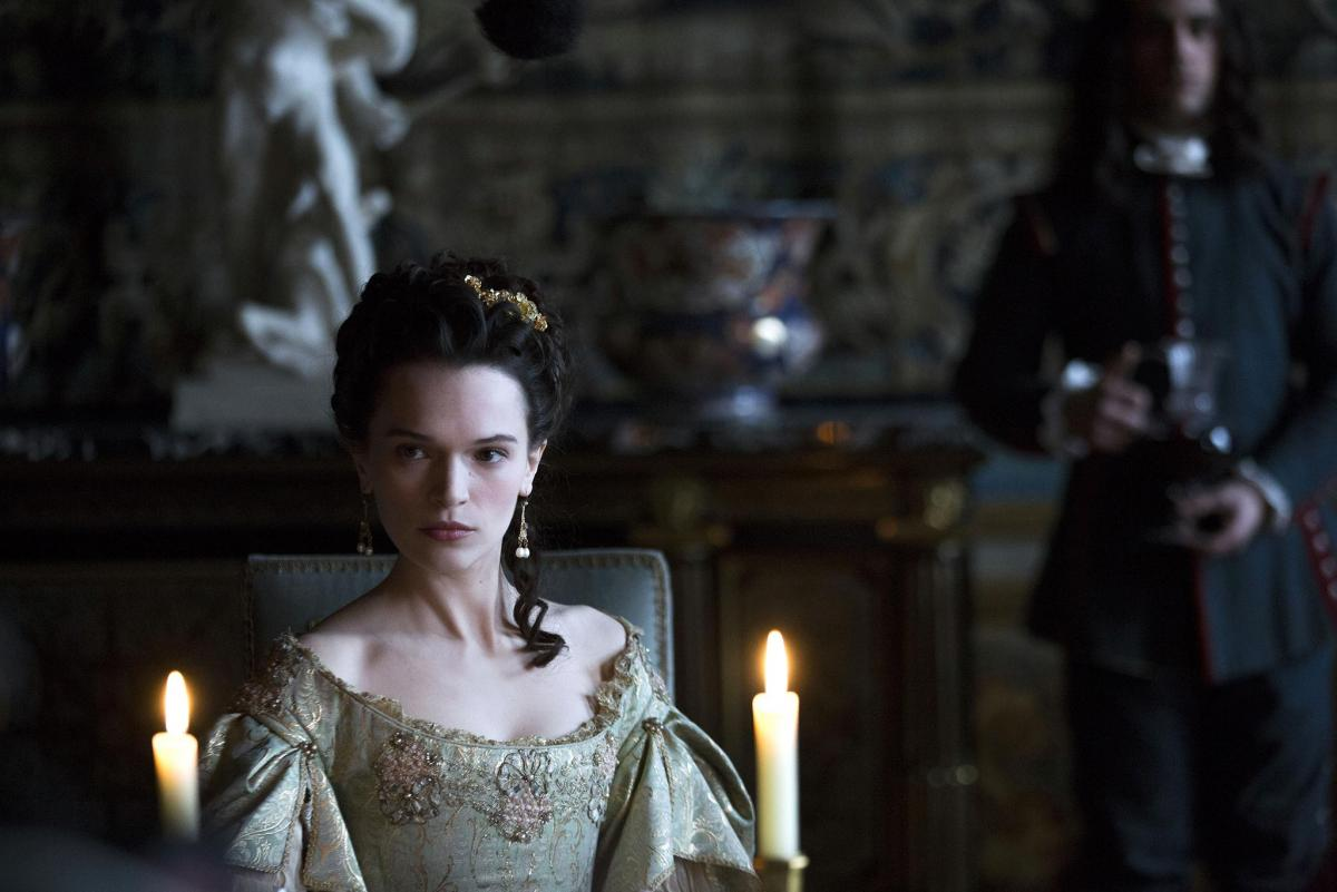 Версаль (Versailles) - кадры из сериала (10).jpg