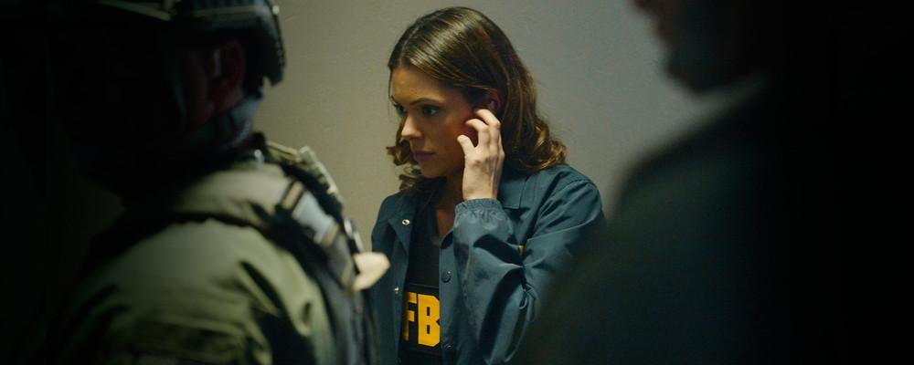 Сериал База Куантико (Quantico, 2015) - каст 1 сезона - Natalie Vasquez - Annabelle Acosta.jpg