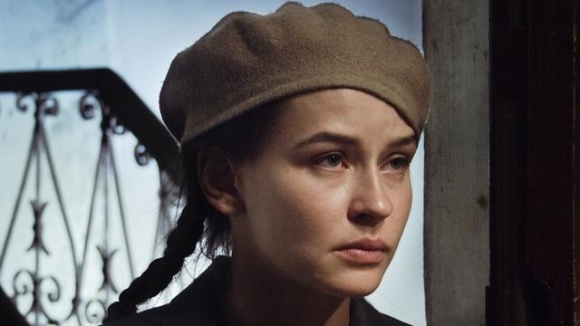 Битва за Севастополь - кадры из сериала (01).JPG