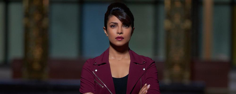 Сериал База Куантико (Quantico, 2015) - каст 1 сезона - Alex Parrish - Priyanka Chopra.jpg