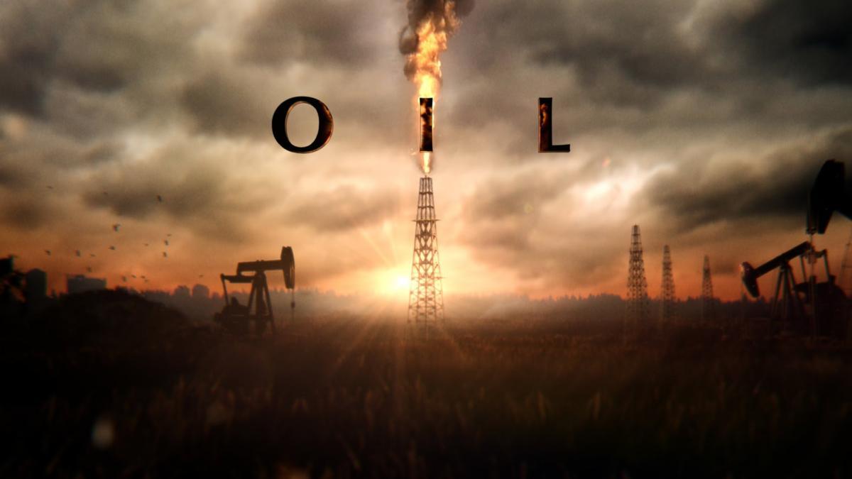 Сериал Кровь и нефть - 2015 (ABC).jpg