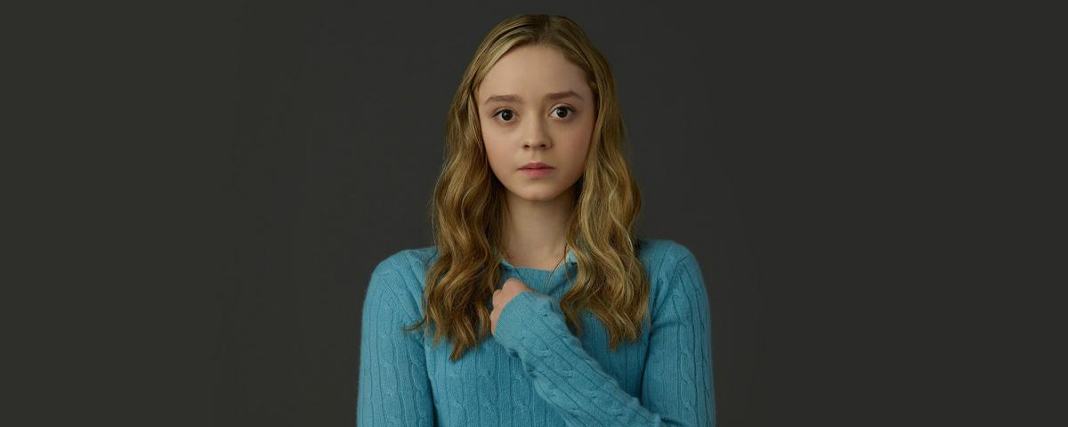 «СЕМЬЯ» (THE FAMILY) - КАСТ СЕРИАЛА 2016 - Young Willa Warren - Madeleine Arthur.jpg