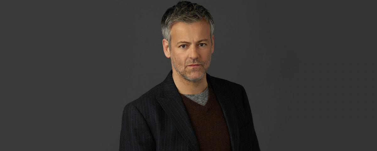 «СЕМЬЯ» (THE FAMILY) - КАСТ СЕРИАЛА 2016 - John Warren - Rupert Graves.jpg