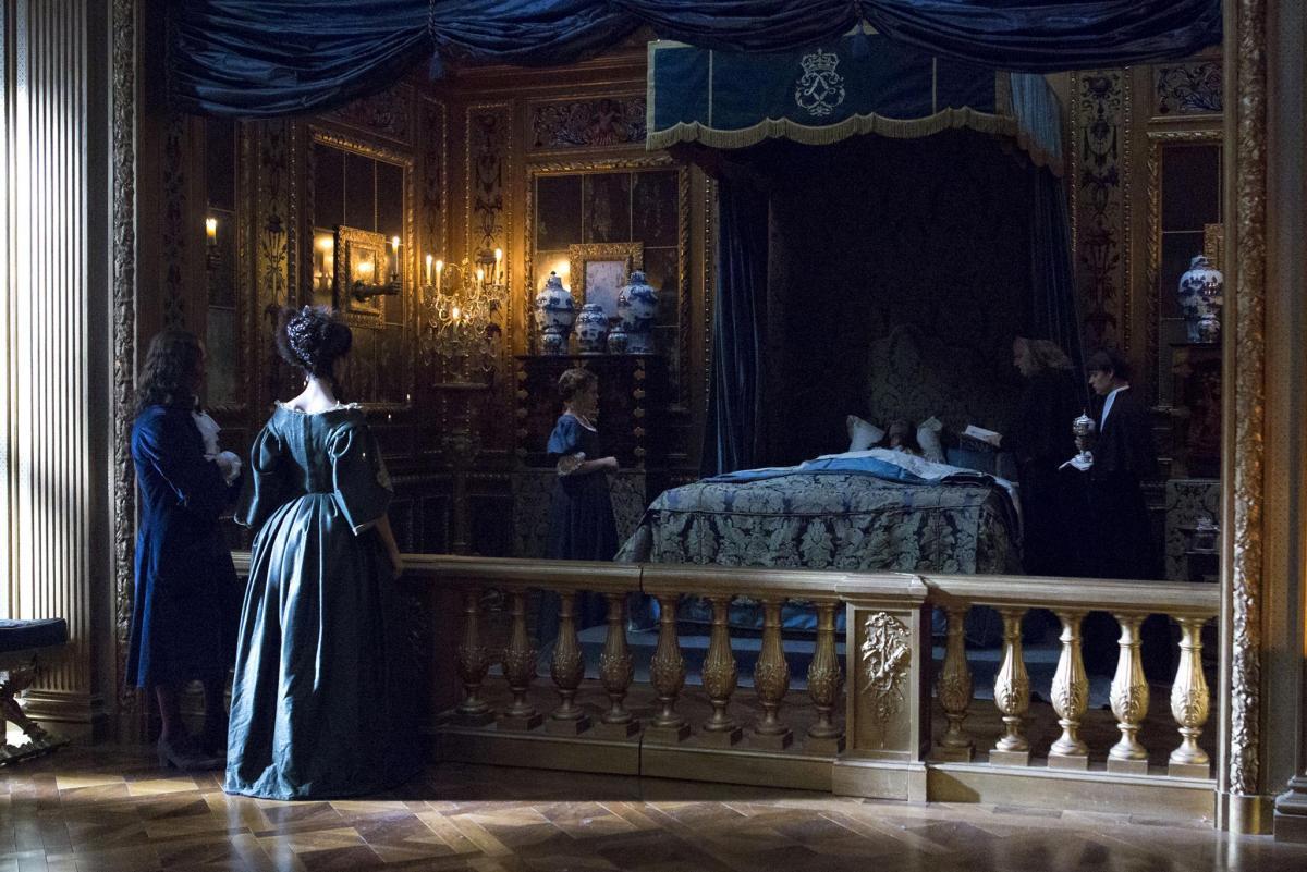 Версаль (Versailles) - кадры из сериала (06).jpg
