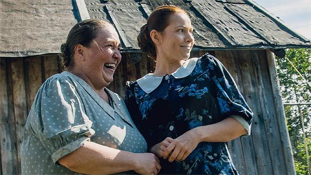 Тальянка - кадры из сериала (07).JPG