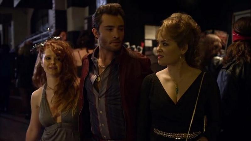 Злой город (Wicked City) - кадры из сериала (03).jpg
