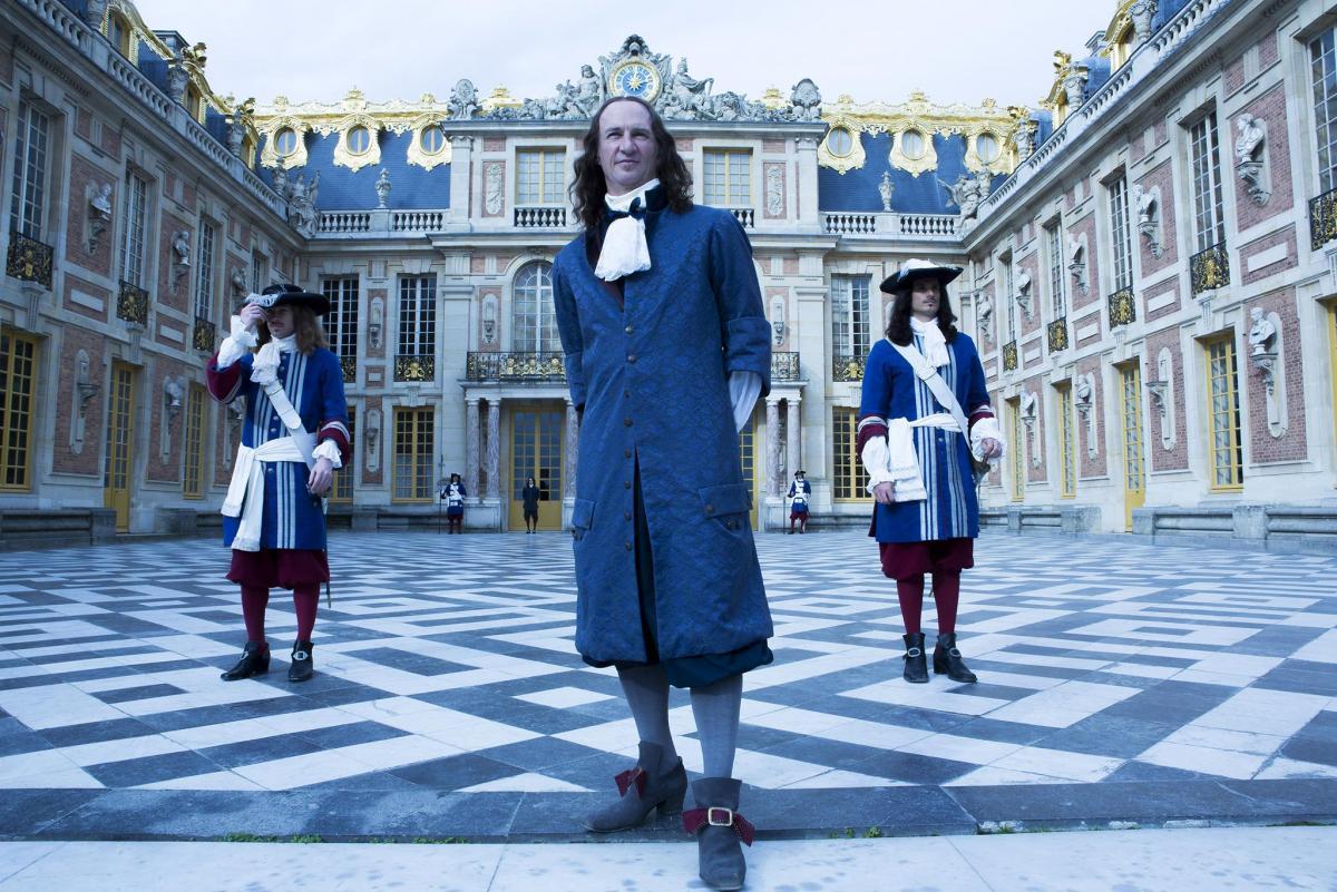 Версаль (Versailles) - кадры из сериала (11).jpg
