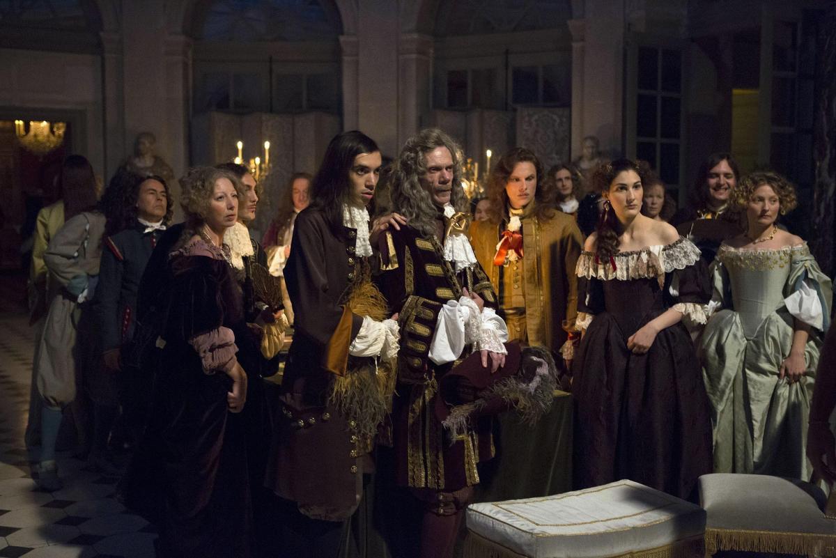Версаль (Versailles) - кадры из сериала (19).jpg
