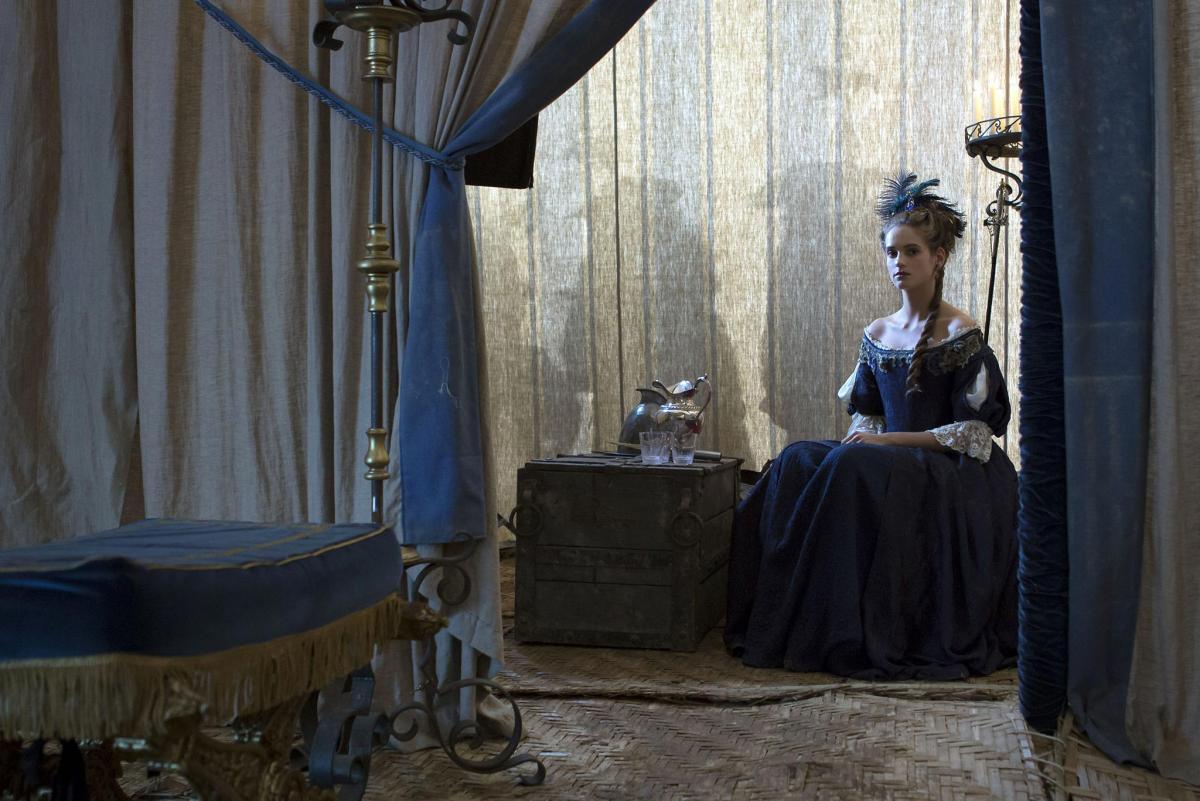 Версаль (Versailles) - кадры из сериала (22).jpg