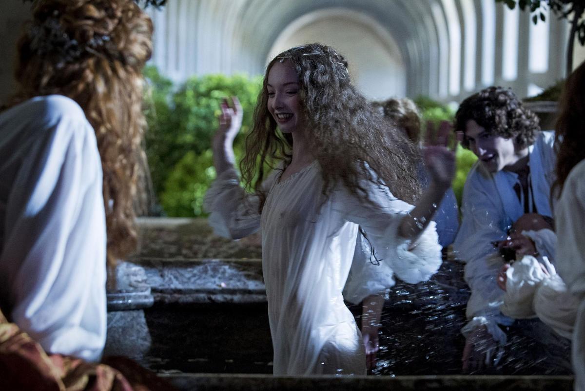 Версаль (Versailles) - кадры из сериала (17).jpg