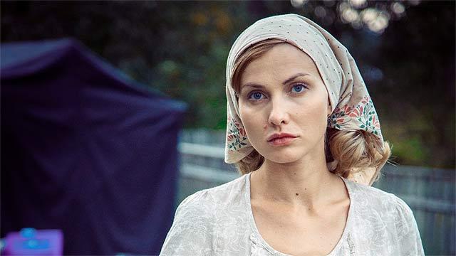 Тальянка - кадры из сериала (06).JPG