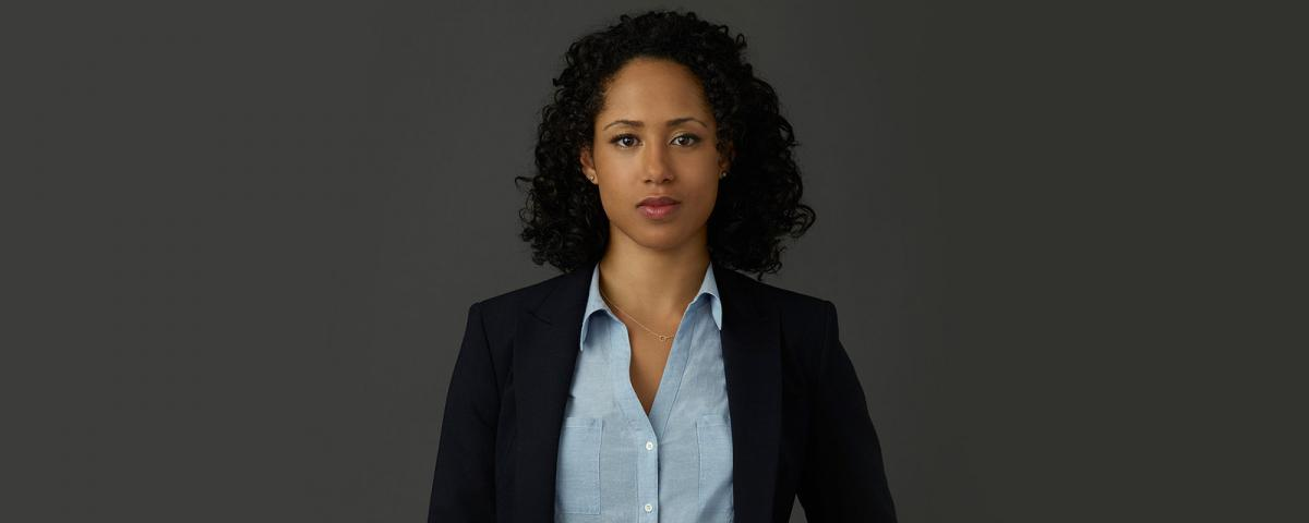 «СЕМЬЯ» (THE FAMILY) - КАСТ СЕРИАЛА 2016 - Nina Meyer - Margot Bingham.jpg