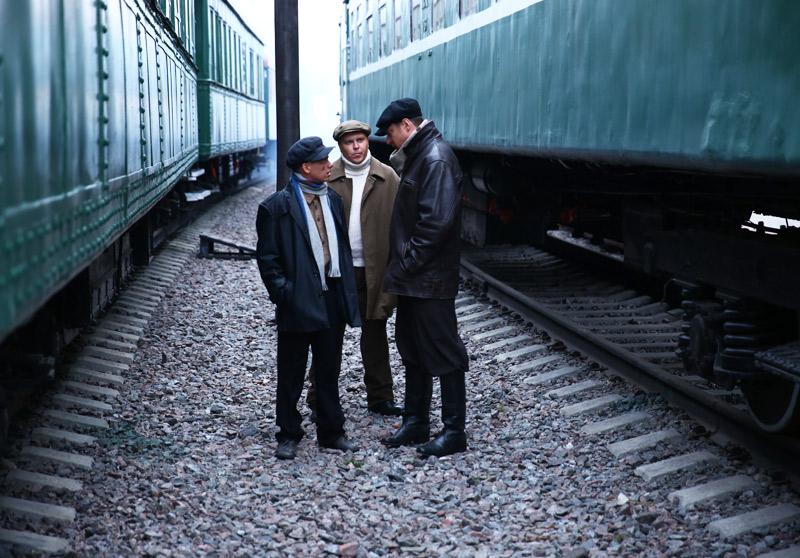 Штрафник - кадры из сериала (04).jpg