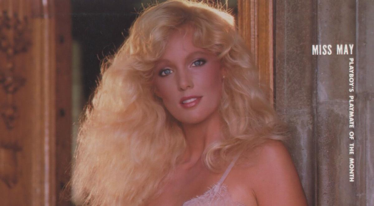 Playboy-Centerfold-May-1985-Playmate-Kathy-Shower-Actress.jpg