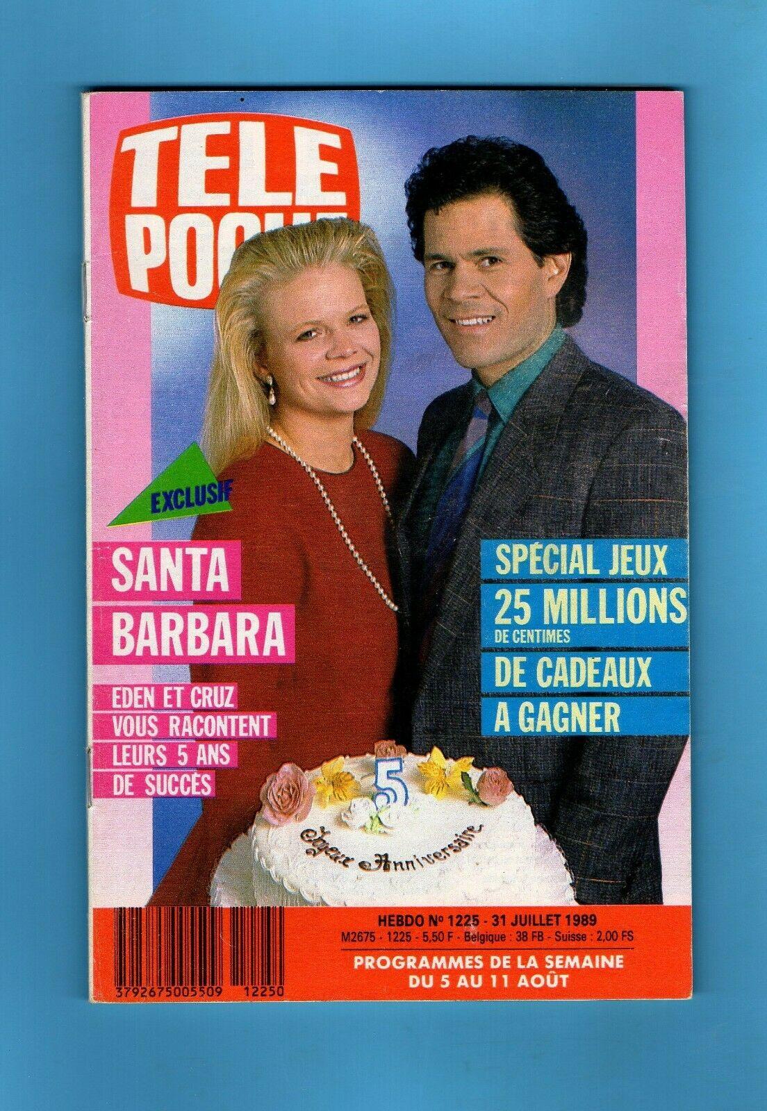 ►Tele-Poche-1225-1989-Santa-Barbara-Thierry.jpg
