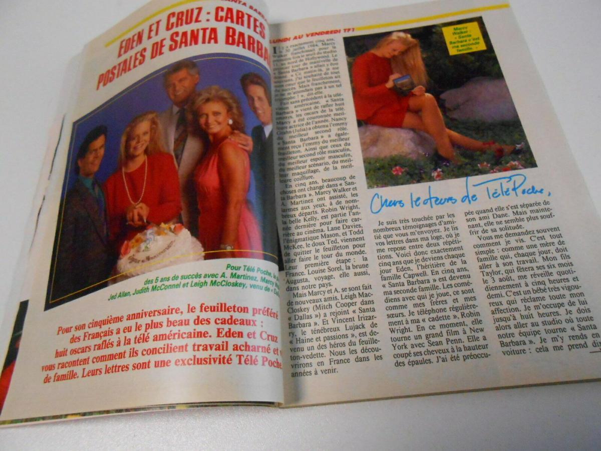 Tele-Poche-1225-1989-Santa-Barbara-Thierry-_57.jpg