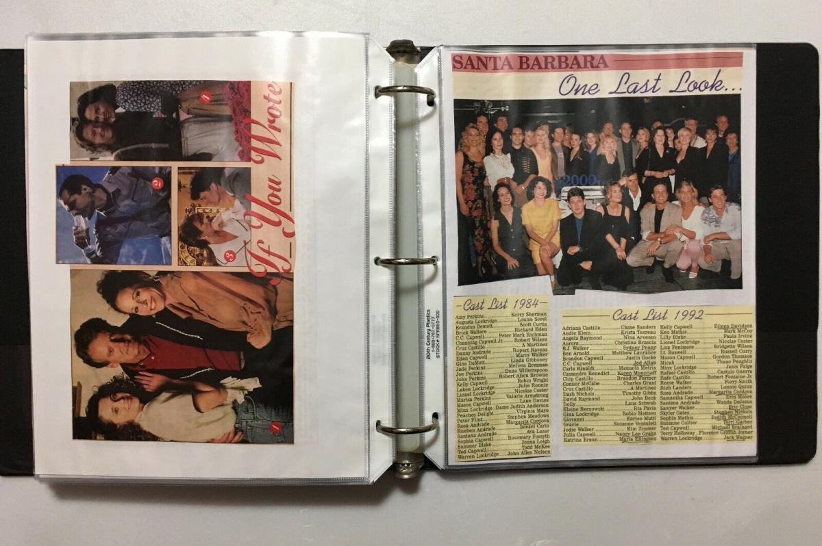 Vintg-1992-93-SANTA-BARBARA-Soap-Opera-Binder-of-_57 (12).jpg