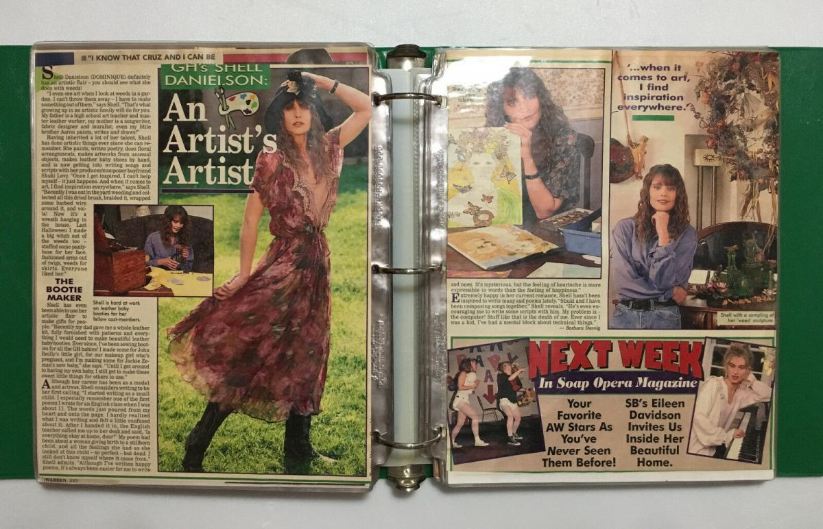 Vintage-1992-SANTA-BARBARA-Soap-Opera-Binder-of-_57 (9).jpg