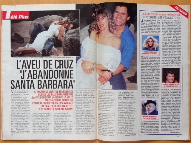 A-MARTINEZ-CRUZ-SANTA-BARBARA-Coupure-de-presse.jpg