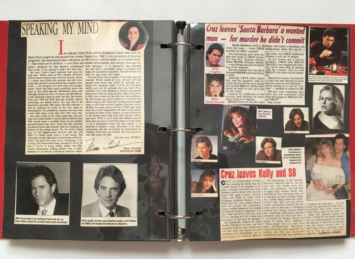 Vintg-1992-93-SANTA-BARBARA-Soap-Opera-Binder-of-_57 (4).jpg