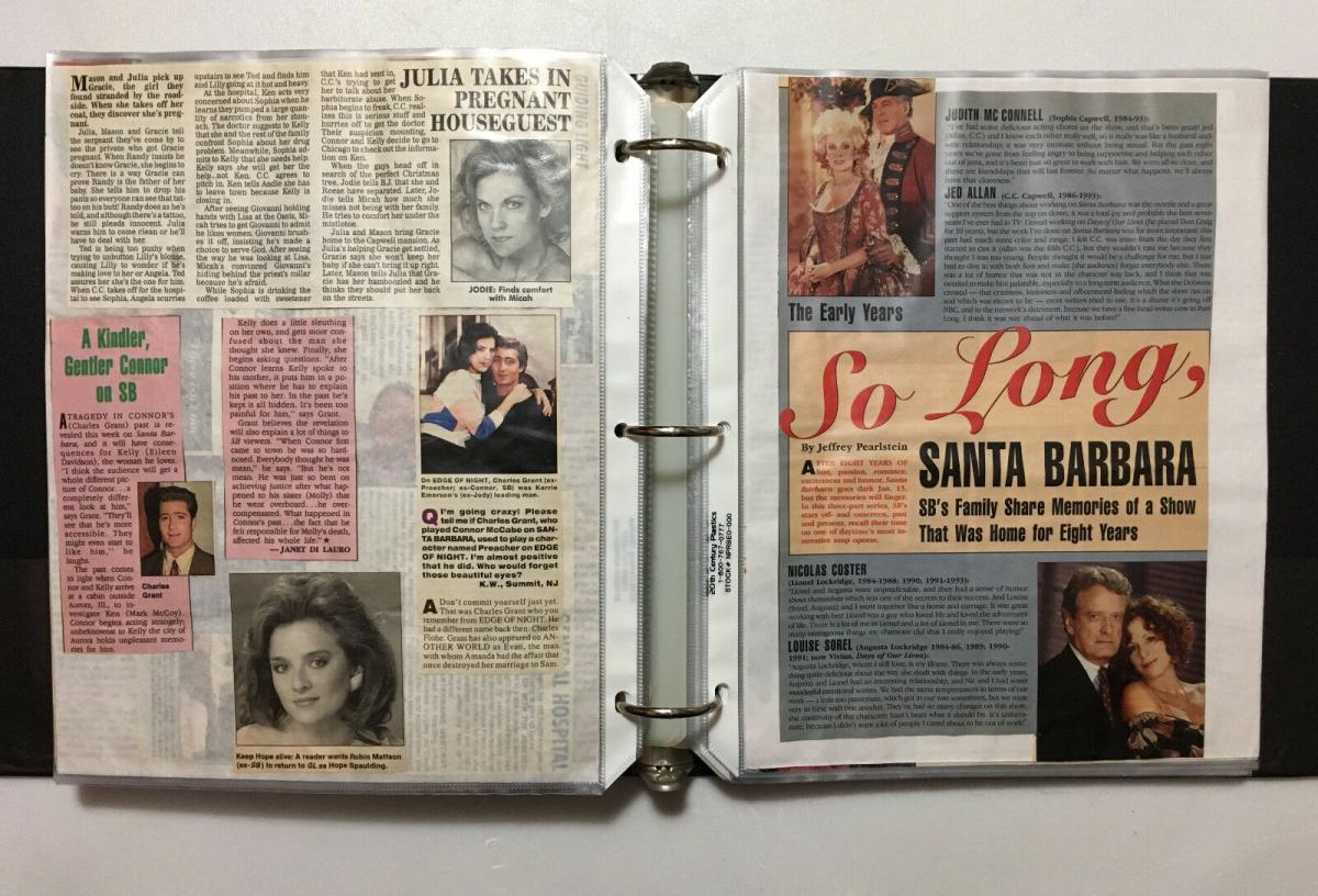 Vintg-1992-93-SANTA-BARBARA-Soap-Opera-Binder-of (1).jpg