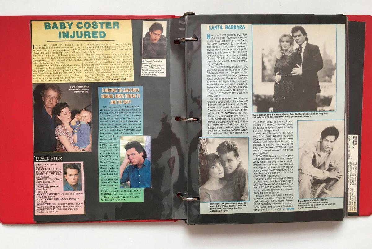 Vintage-1992-SANTA-BARBARA-Soap-Opera-Binder-of-_57.jpg
