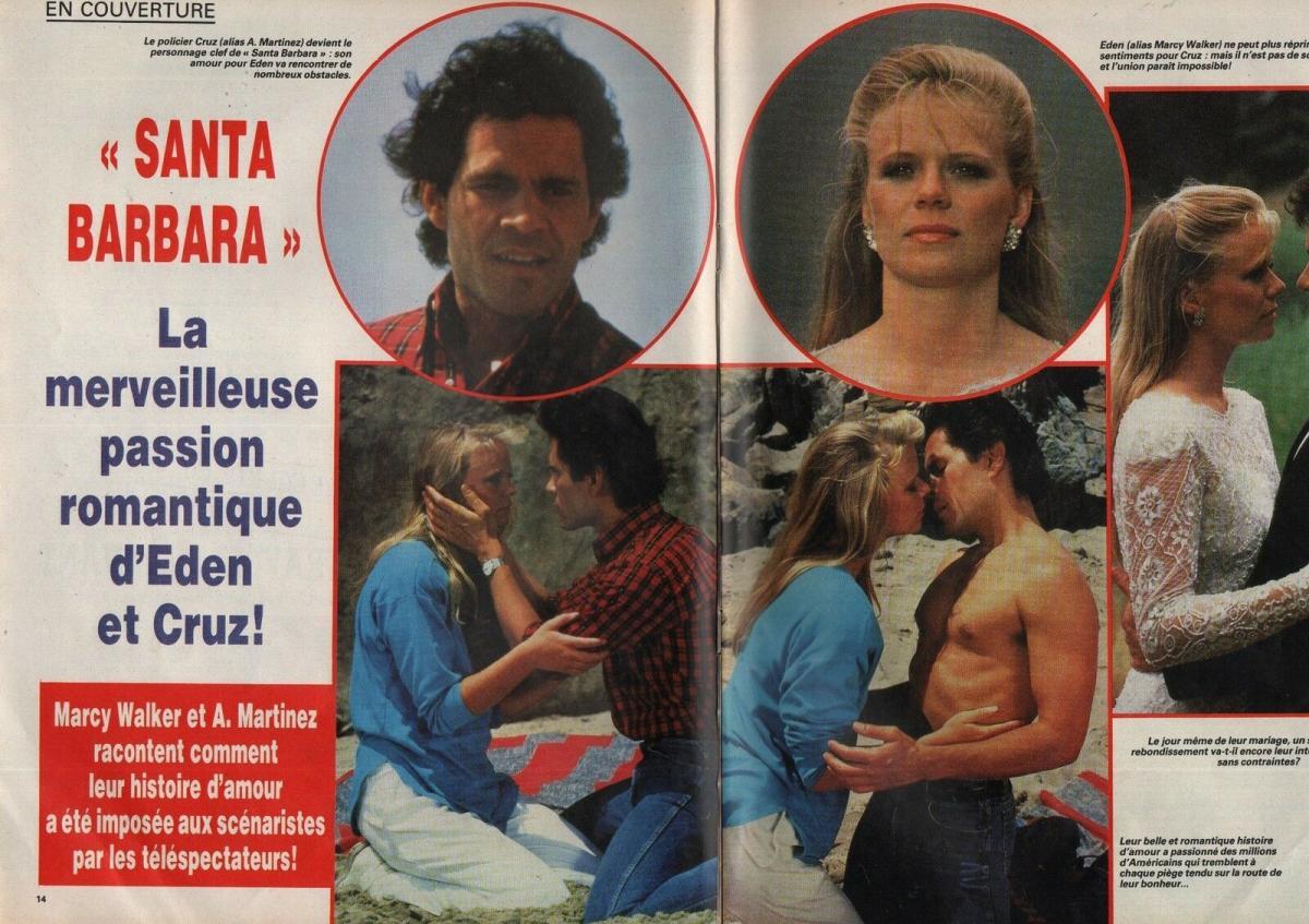 Coupure-de-presse-Clipping-1987-Santa-Barbara-Eden.jpg
