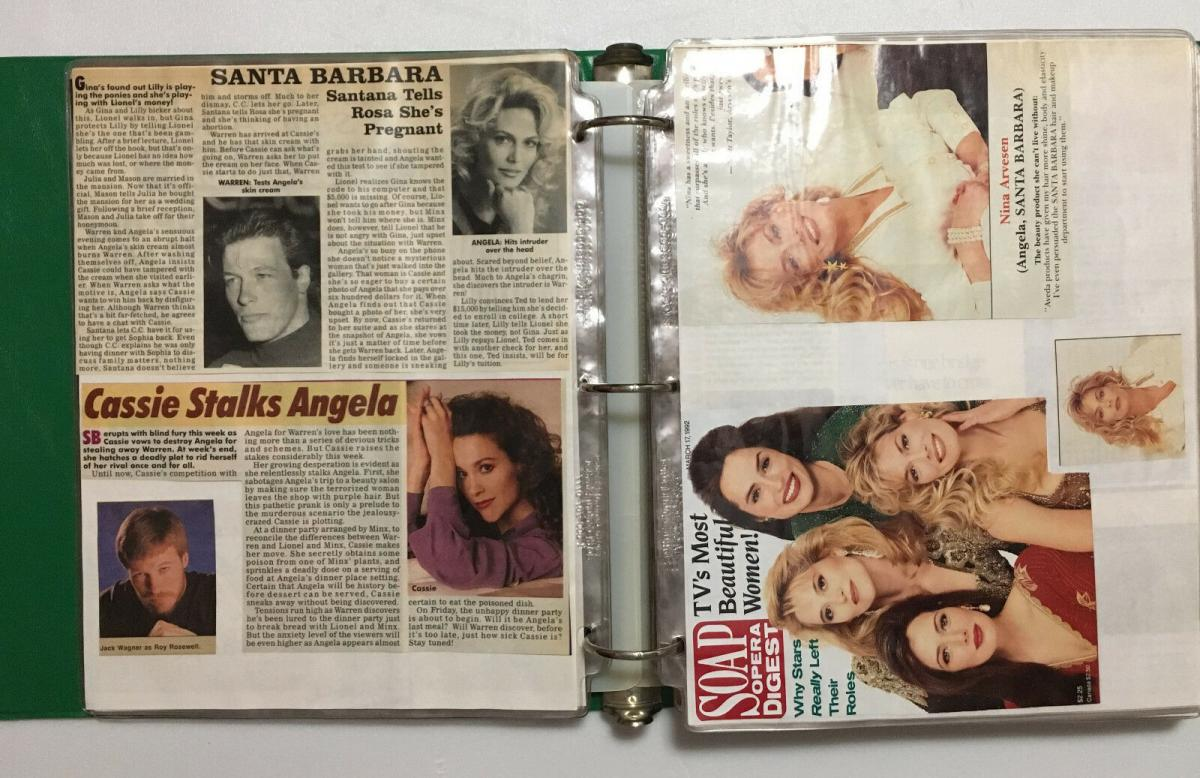 Vintage-1992-SANTA-BARBARA-Soap-Opera-Binder-of-_57 (6).jpg