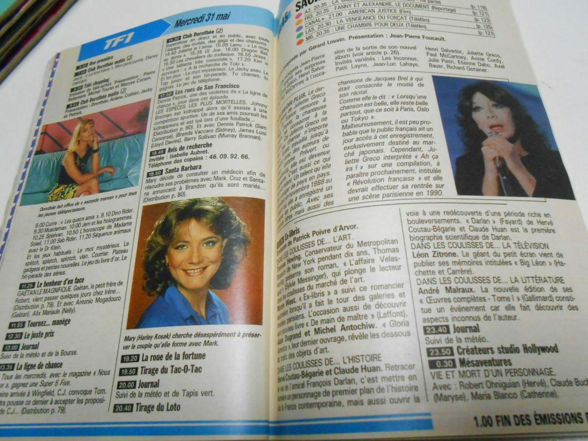 Tele-Poche-1215-1989-Santa-Barbara-Isabelle-_57 (4).jpg