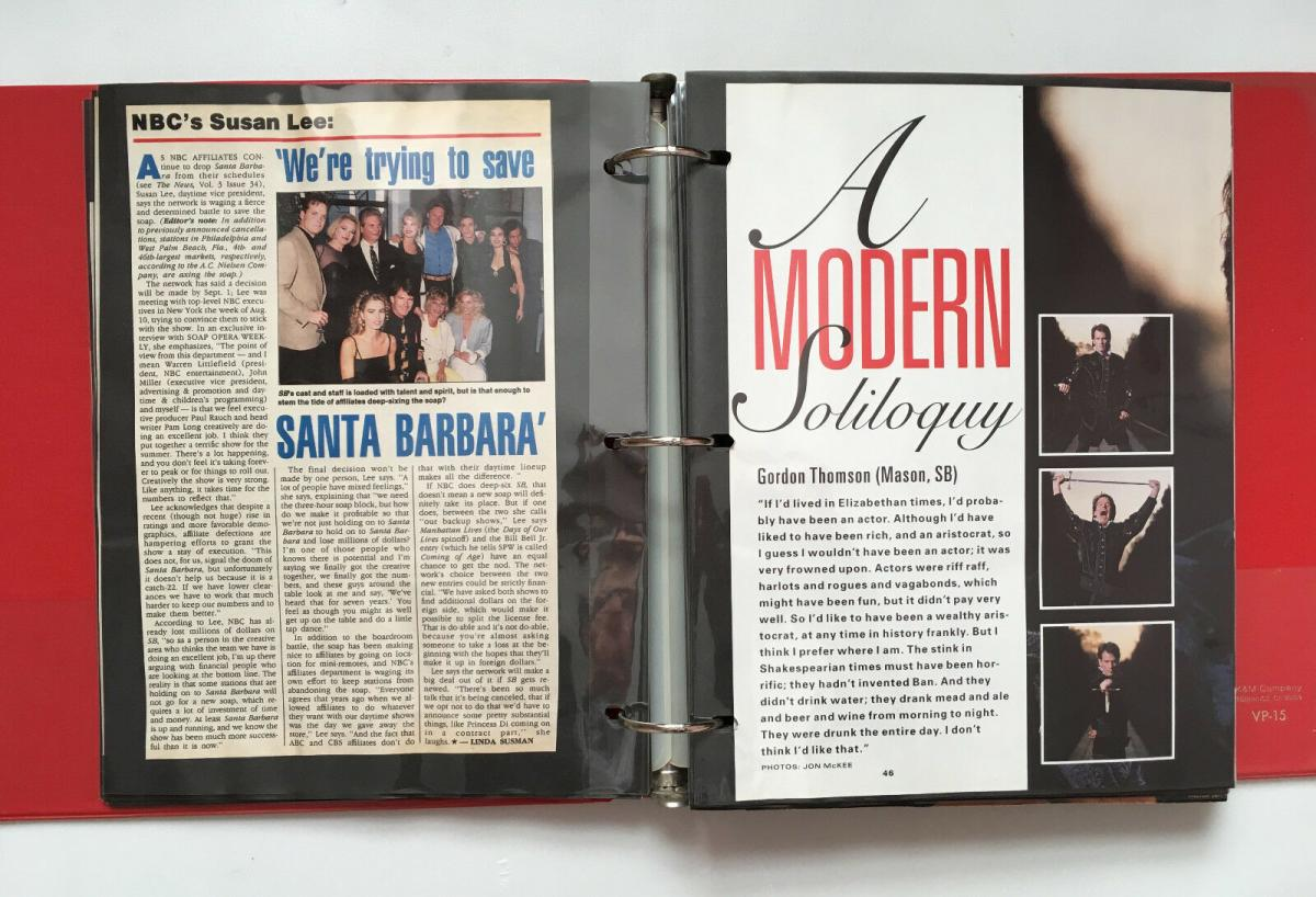 Vintg-1992-93-SANTA-BARBARA-Soap-Opera-Binder-of-_57 (2).jpg