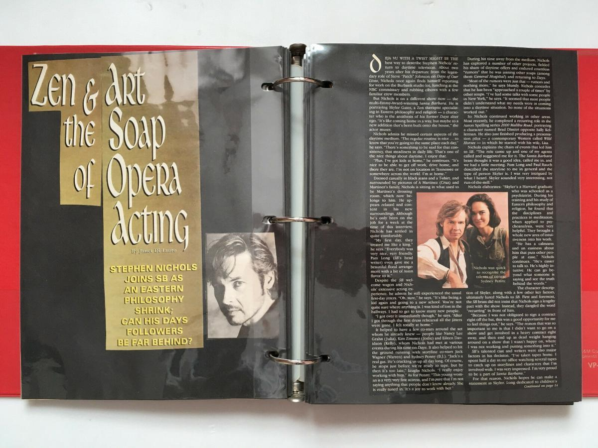 Vintg-1992-93-SANTA-BARBARA-Soap-Opera-Binder-of-_57 (1).jpg