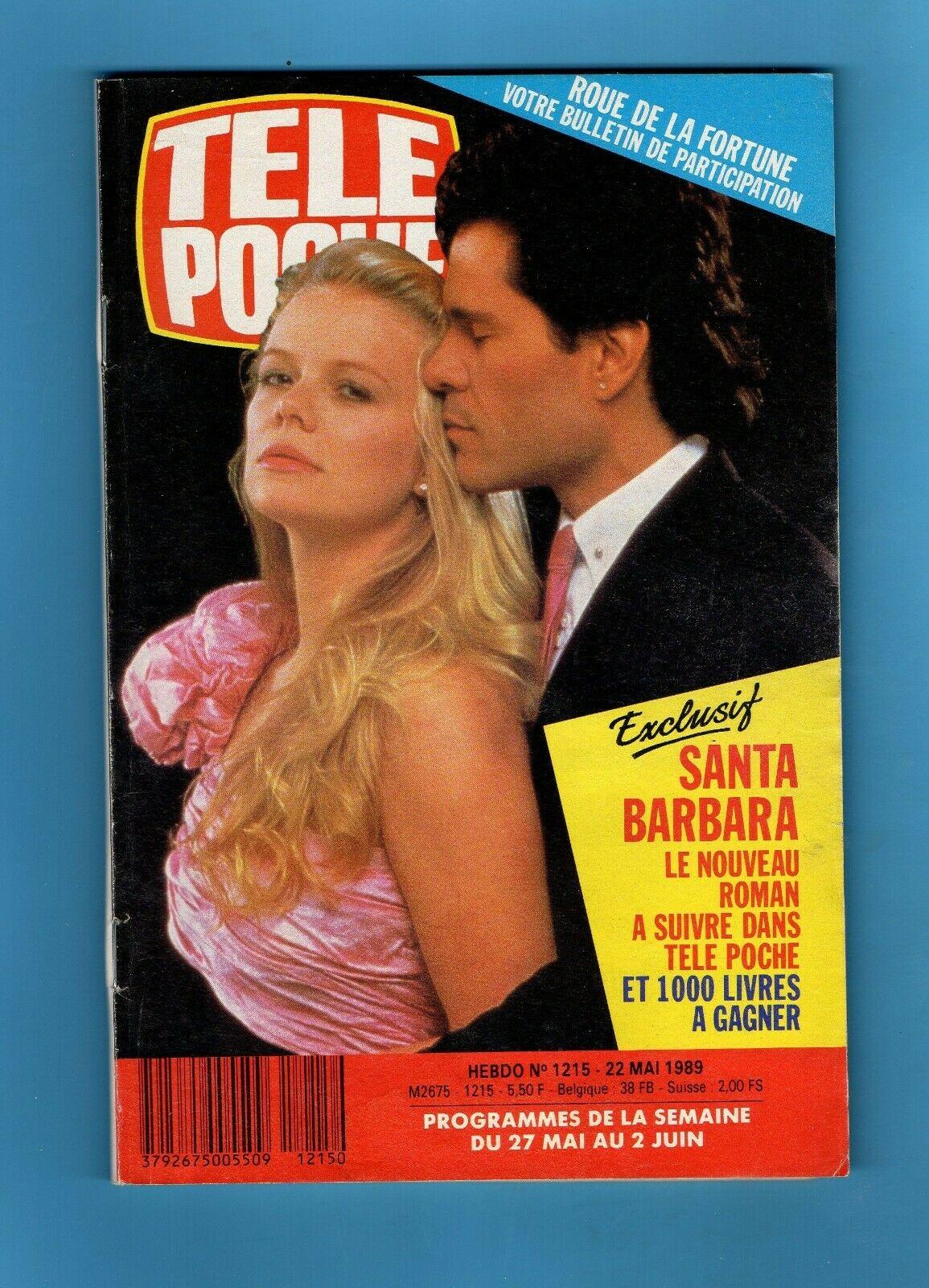 ►Tele-Poche-1215-1989-Santa-Barbara-Isabelle.jpg