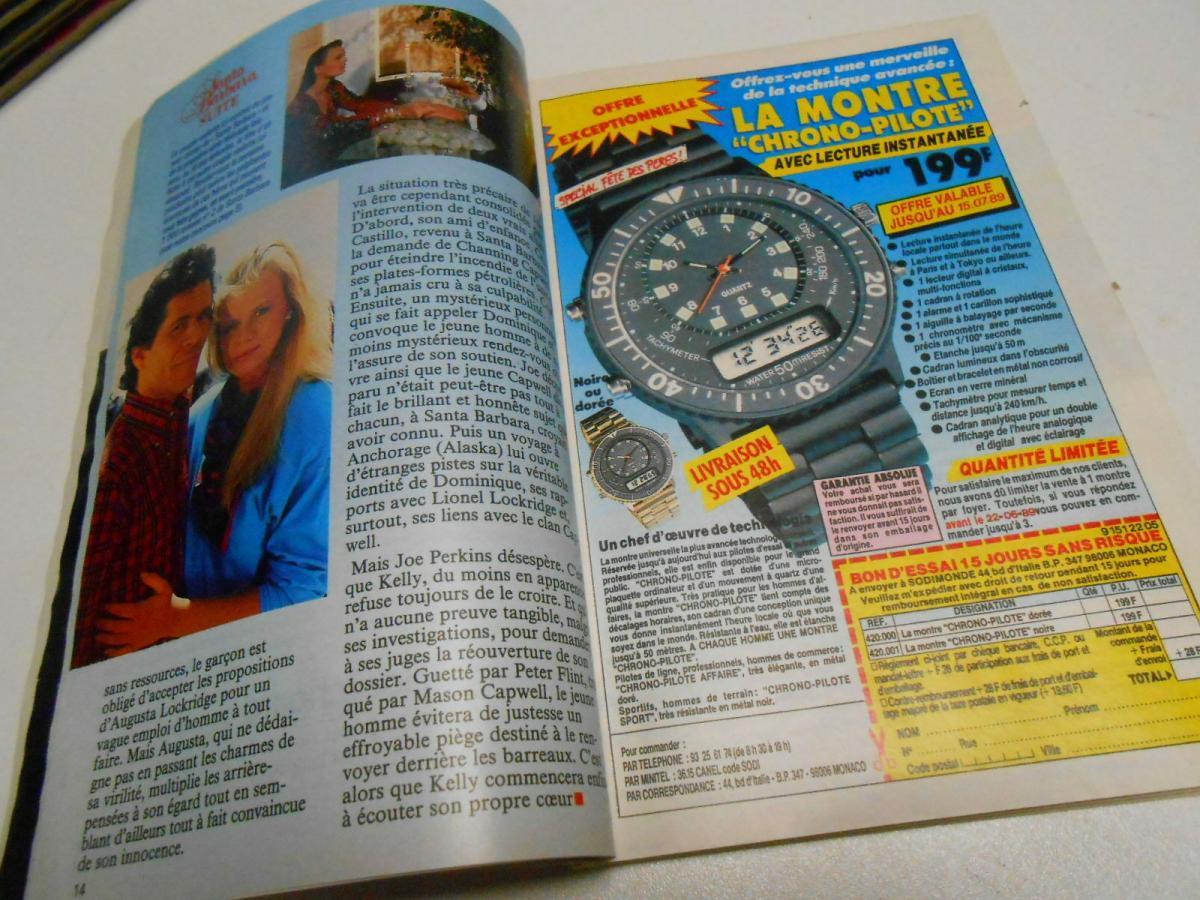 Tele-Poche-1215-1989-Santa-Barbara-Isabelle-_57 (3).jpg