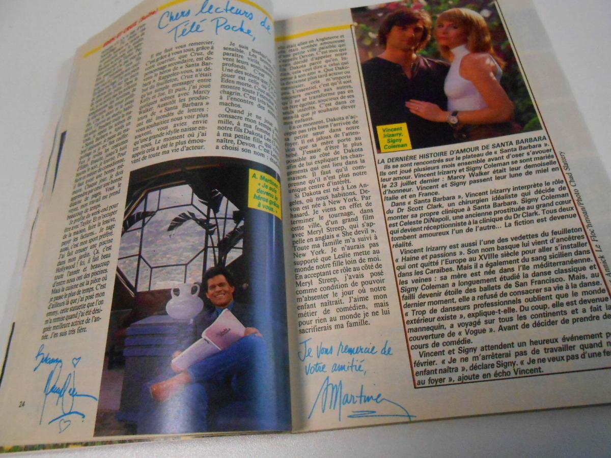 Tele-Poche-1225-1989-Santa-Barbara-Thierry-_57 (1).jpg