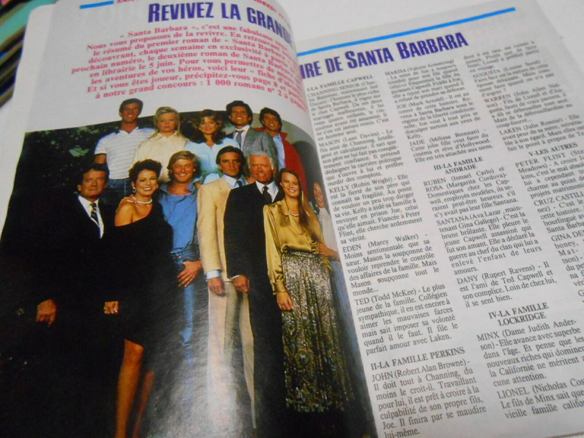Tele-Poche-1215-1989-Santa-Barbara-Isabelle-_57.jpg