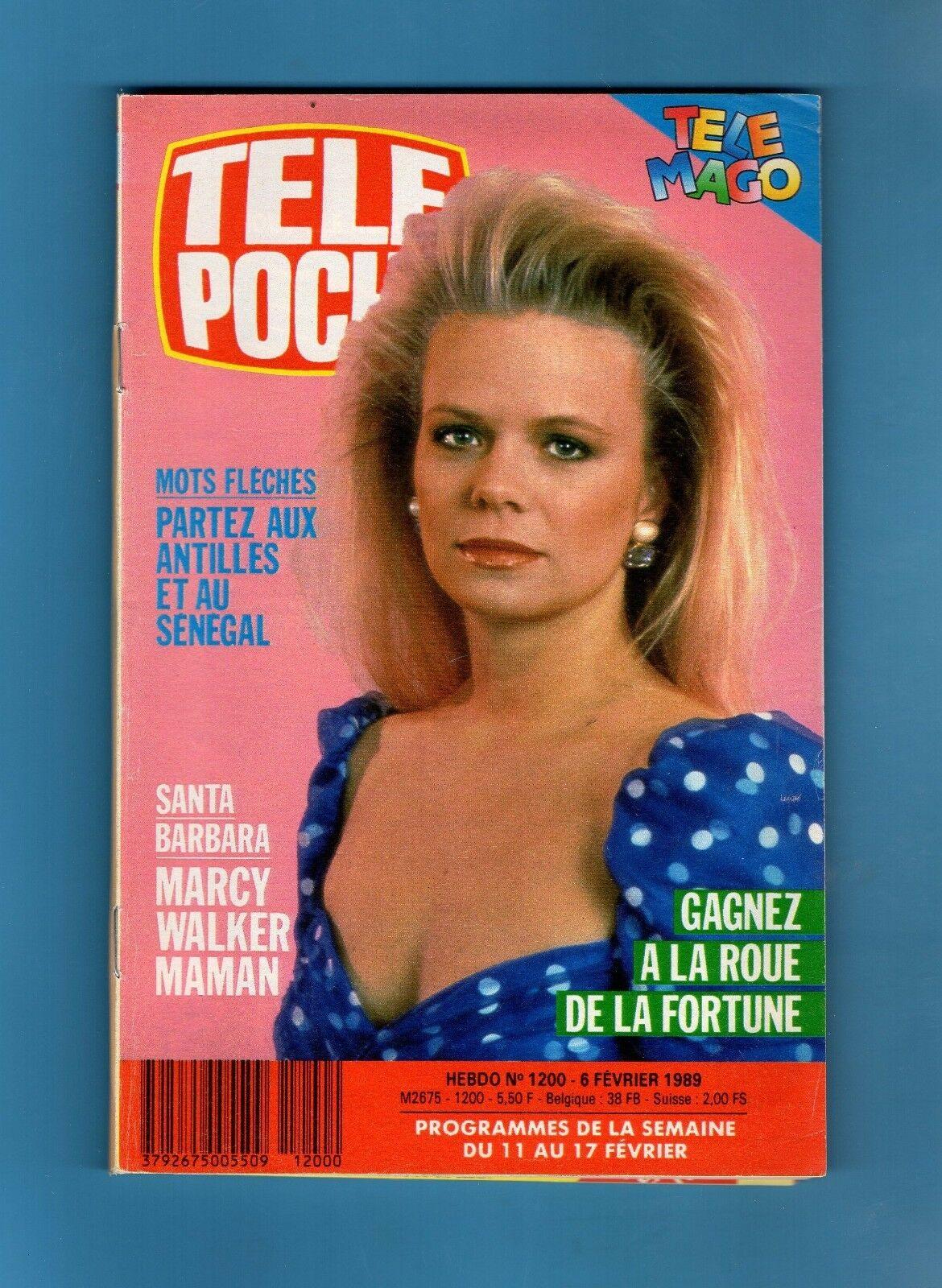 ►Tele-Poche-1200-1989-Marcy-Walker-Serge.jpg
