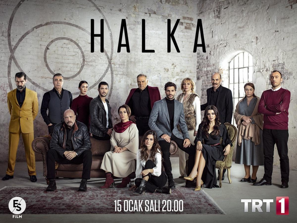 Турецкий сериал Кольцо (Halka) - 2019.jpg