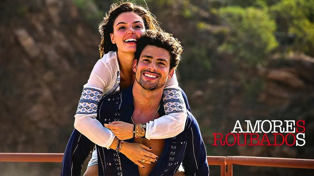 Amores-Roubados.jpg