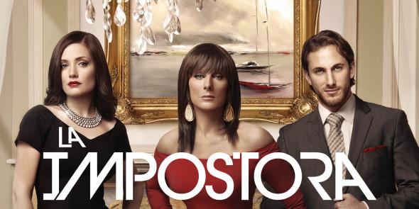 La Impostora.jpg