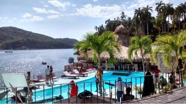 Siempre Tuya Acapulco 2.jpg