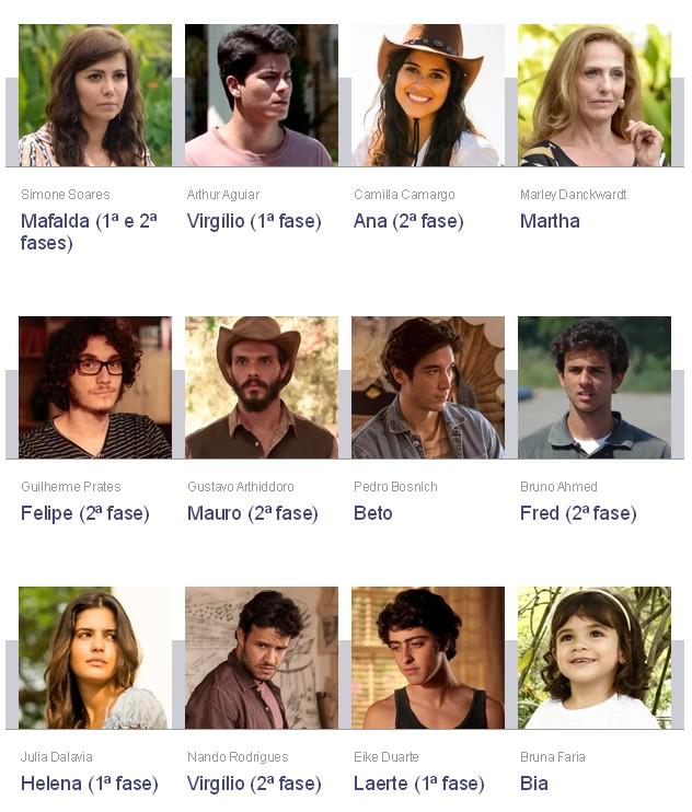 em-familia_personagens_5.jpg