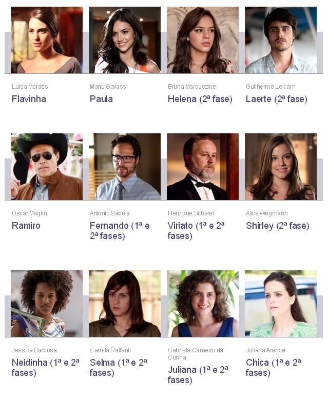 em-familia_personagens_4.jpg