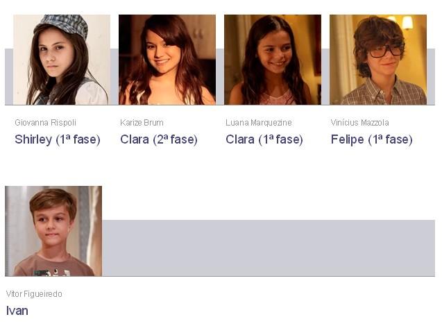em-familia_personagens_6.jpg