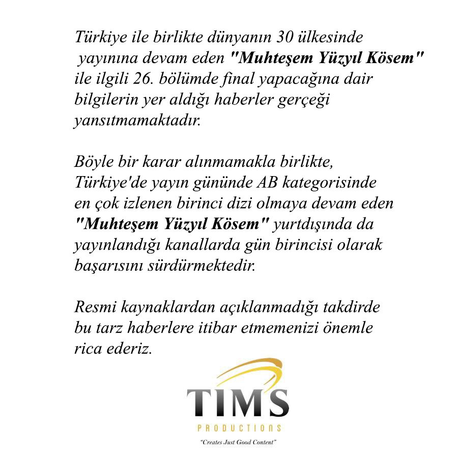 TIMs - Продолжение Кёсем Султан.jpg