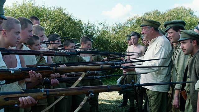 Батальон - кадры из фильма (07).JPG