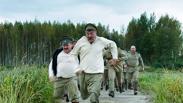Батальон - кадры из фильма (02).JPG
