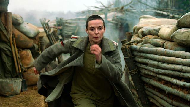 Батальон - кадры из фильма (09).JPG
