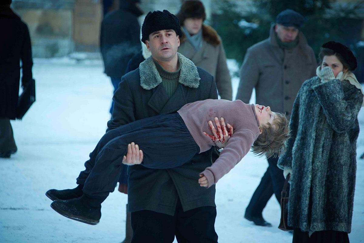 Ленинград 46 - кадры из сериала (08).jpg