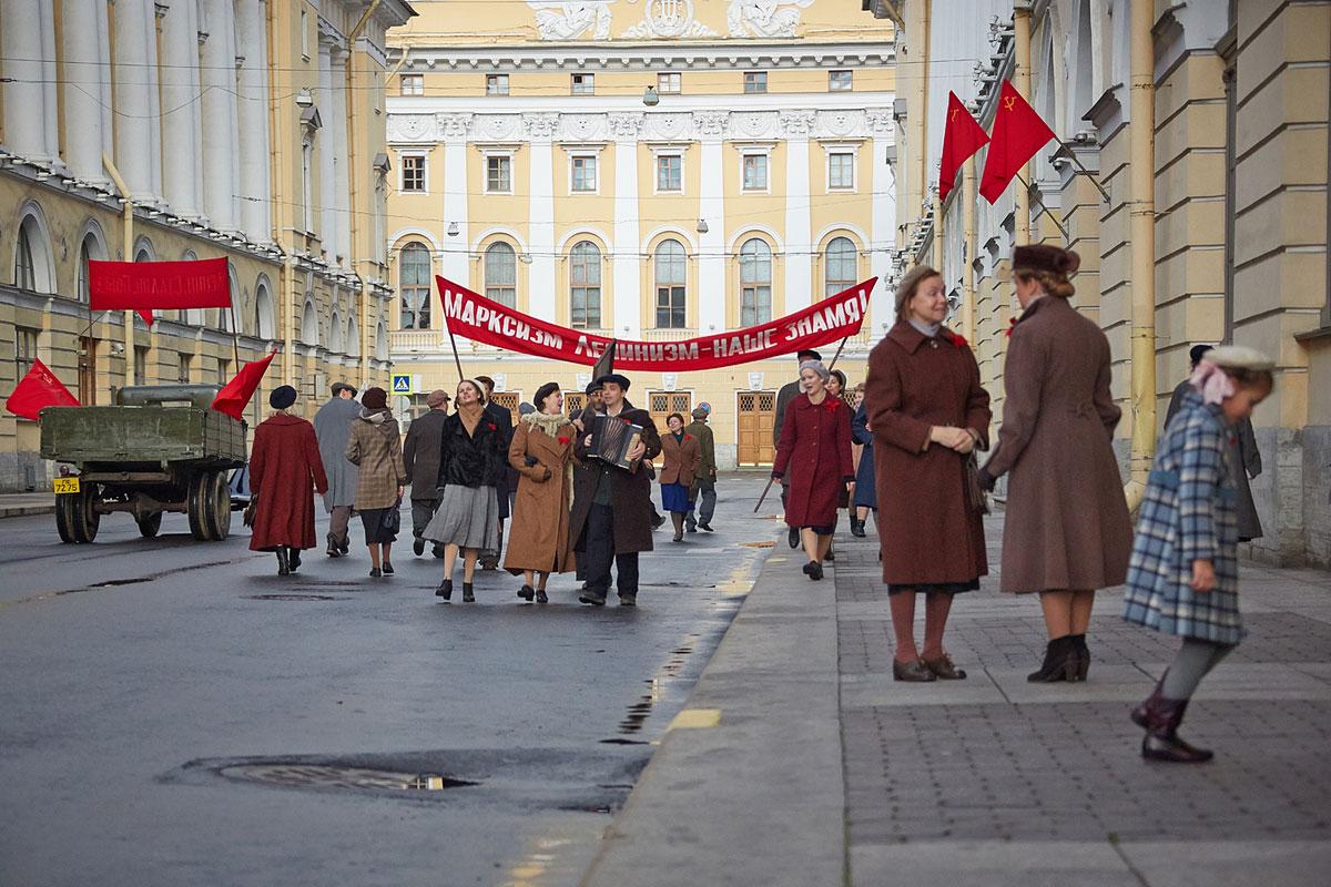 Ленинград 46 - кадры из сериала (05).jpg