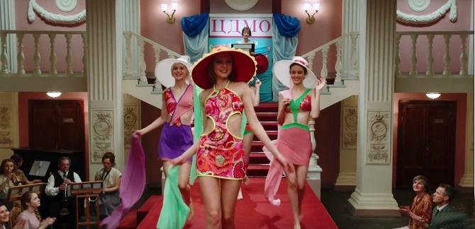 Красная королева - кадры из сериала (04).jpg